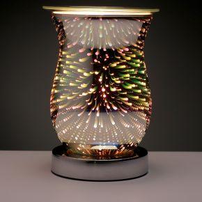 LAMP06E_001.jpg