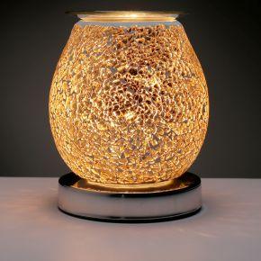 LAMP07E_001.jpg