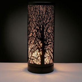 LAMP10E_001.jpg