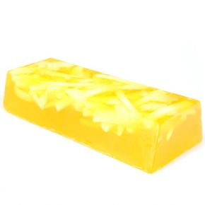 SOAP18_001.jpg