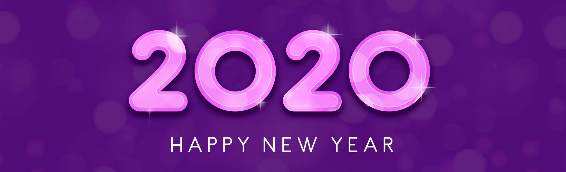 Buon anno dal team di Puckator!