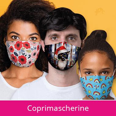 Coprimascherine